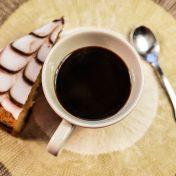 coffee-1197760_960_720